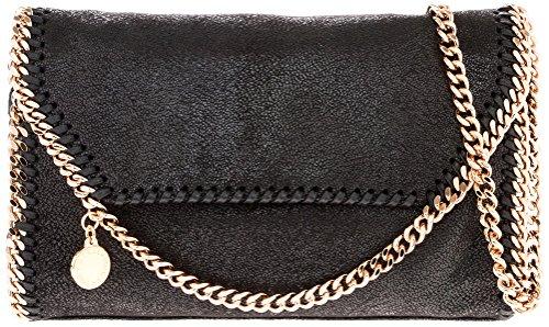 stella-mccartney-womens-falabella-shaggy-deer-mini-bag-with-gold-tone-hardware-black
