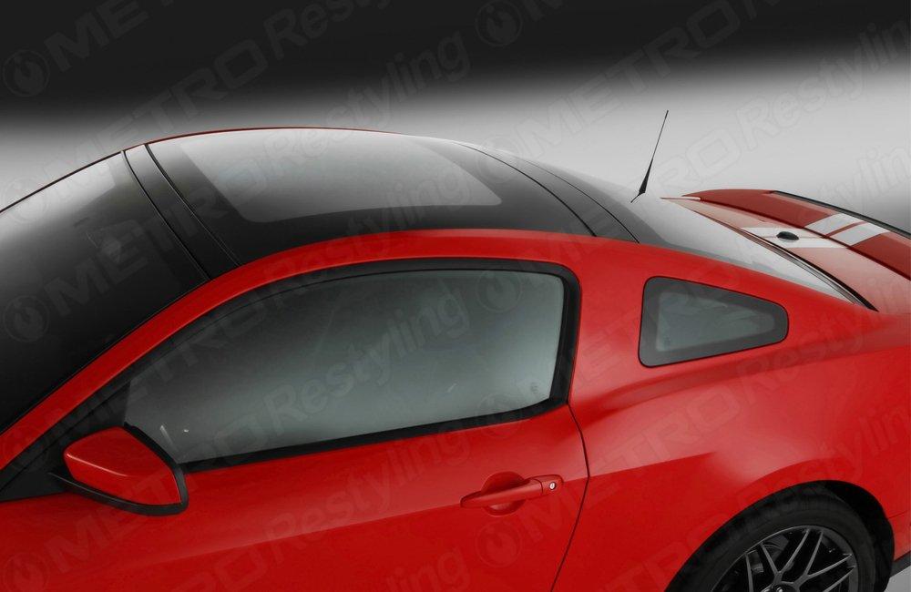 3M 1080 G83 GLOSS DARK RED 5ft x 1ft 5 Sq//ft Car Wrap Vinyl Film FBA/_1080-G83