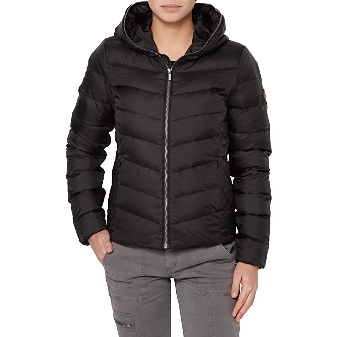 Amazon.com: O Neill Womens Packable Down Parka – Chaqueta ...