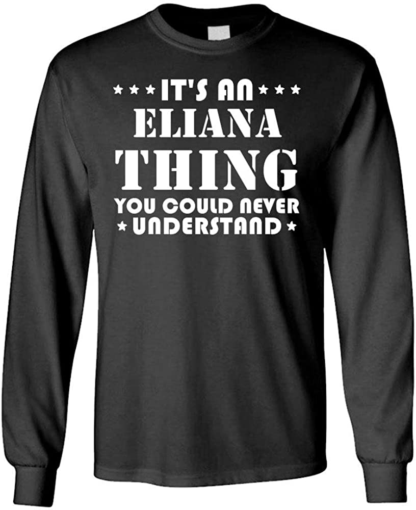 Its A Bravo Thing Youd Never Understand Pullover Hoodie