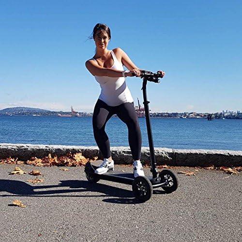 Chambre /à air de roue arri/ère de scooter /électrique ESWING ES1353