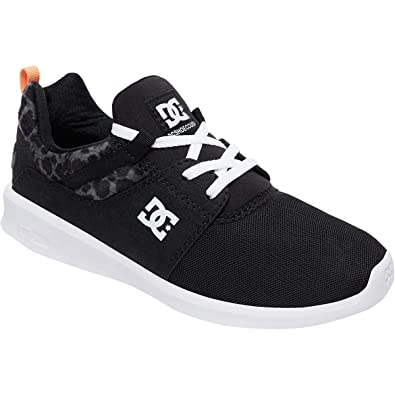 Dc S Patiner Heathrow Tx Se Patiner S Chaussure Fitness Cross