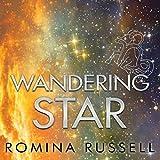 download ebook wandering star: zodiac series #2 pdf epub