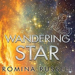 Wandering Star Audiobook