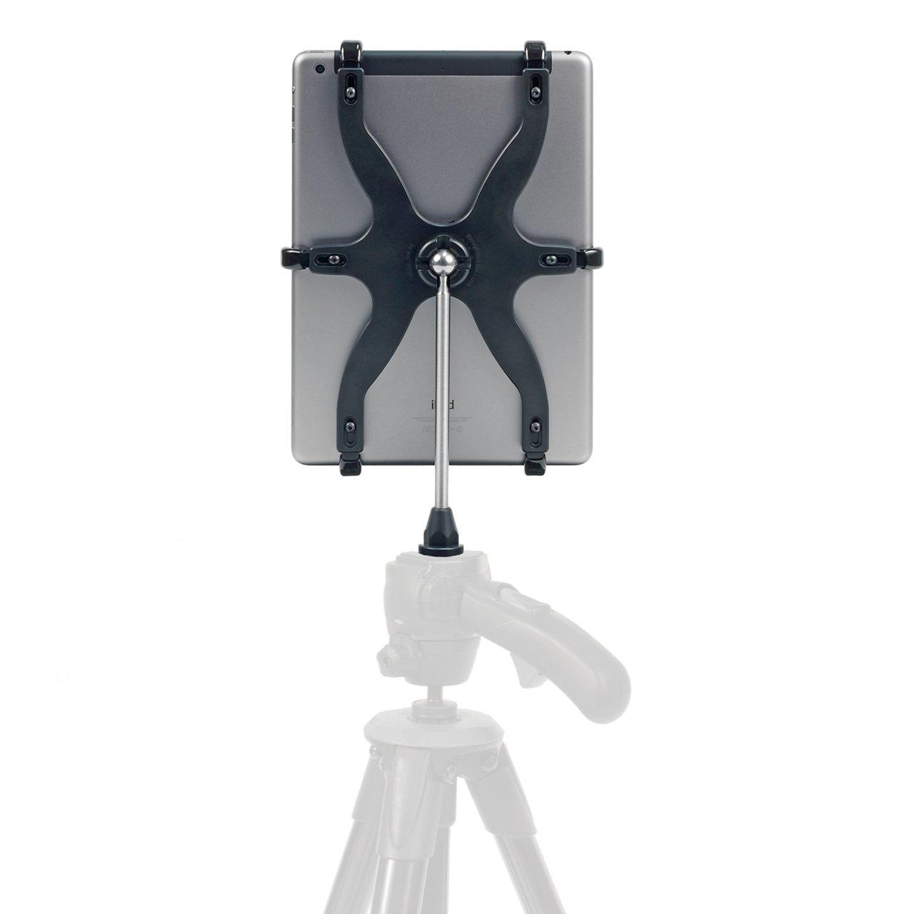Thought Out PED4 Planet IPA10 - iPad Stand Pivoting (iPad Pro 9.7, iPad Air 2, iPad Air)
