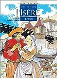 L'Histoire de l'Isère en BD, tome 4