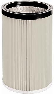 Dicoal DI1082F - Filtro para aspirado Ceniza