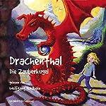 Die Zauberkugel (Drachenthal 3)   Wolfgang Hohlbein