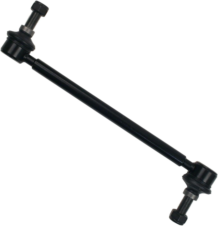 Beck//Arnley 101-5228 Sway Bar Link Or Kit