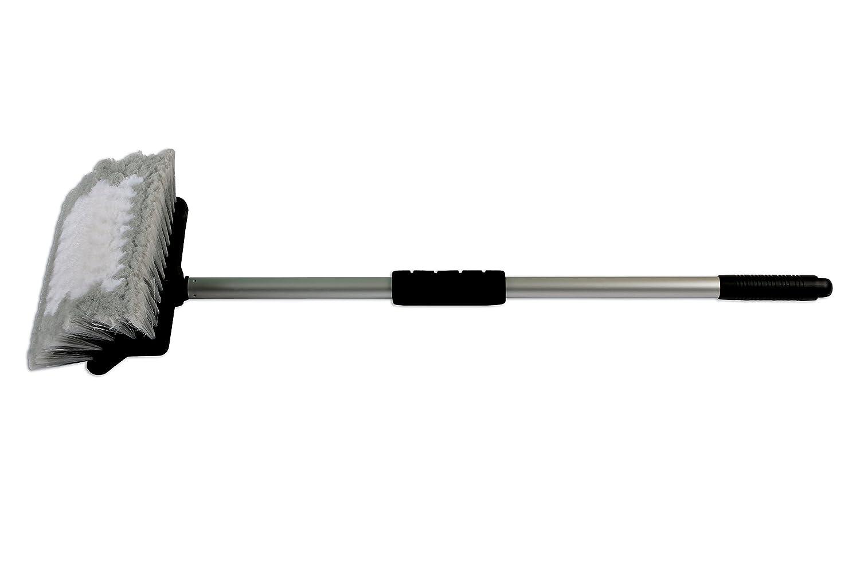 Laser Cartuccia 5860/Lavare Pennello Manico 70/cm