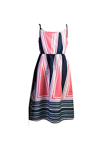 ec1f4bb18d Image Unavailable. Image not available for. Color: Mother Daughter Family  Matching Long Maxi Dress ...