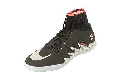 buy popular 5ee65 e9e07 Nike Hypervenomx Proximo IC NJR x Jordan 820118-006 Black ...