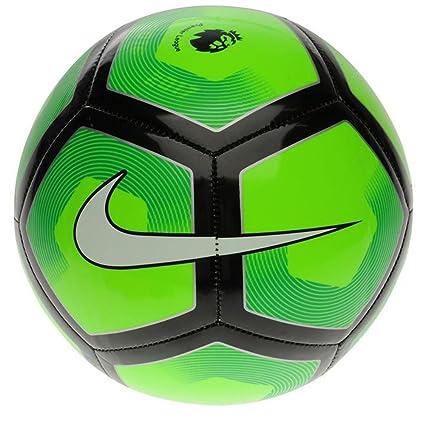 9d9944a948a36 Nike - Bal oacute n de f uacute tbol