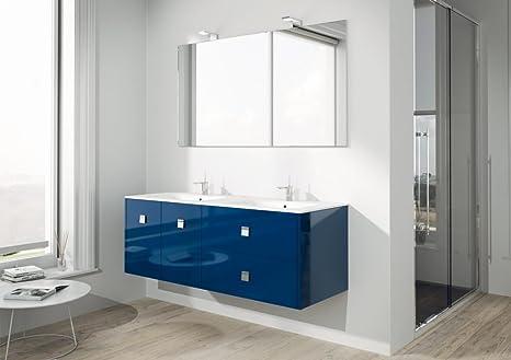 Mobili Bagno Da Sogno : Mobili da bagno con doppio lavabo mobili da bagno set lavandino