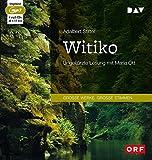 Witiko: Ungekürzte Lesung (4 mp3-CDs)