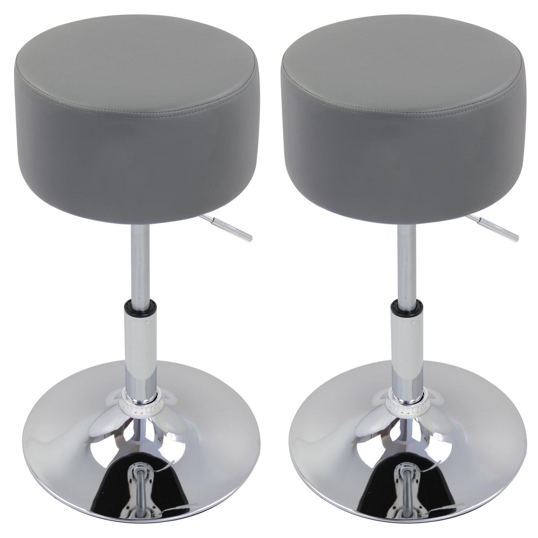 Ziemlich Rabatt Küchenschrank Hardware Galerie - Küchenschrank Ideen ...