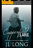 Copperfield Lane