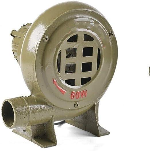 Blowers Ventilador de Aire de Barbacoa 40w-200w, Ventilador ...
