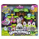 Hatchimals - Hatchery Nursery Playset with Exclusive