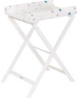 Geuther U2013 Folding Changing Table, Trixi
