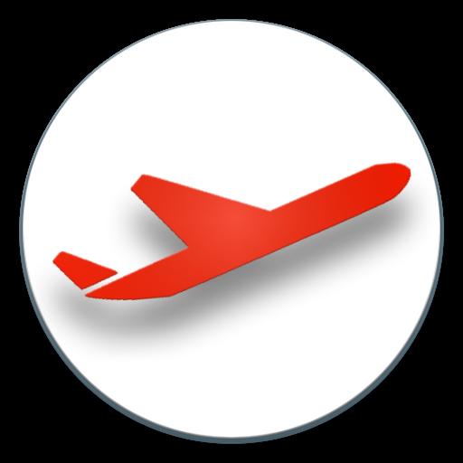 Flight Tracker - Flight Radar (Best Flight Tracker App Android)