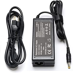 19V 3.42A 65W AC Adapter Laptop Charger for Acer Aspire 5532 5349 5250 5253 5733 5534 5336 5552 5560 E1-510P E1-522 E1-532 E1-532P E1-572 E1-572P E3-111 E5-511 E5-511P E5-521 E5-571 E5-571P