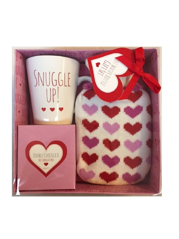 Yankee Candle 3 Votive and 1 Votive Holder Holiday Party Gift Set ...