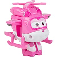 ColorBaby - Dizzy personaje transformable Super Wings (75864)