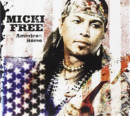 micki free - 5