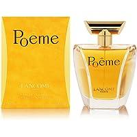 Lancome Poeme Eau de Parfum for Women, 100ml
