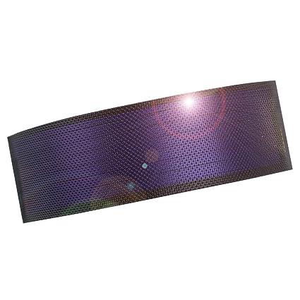 Amazon com : jiang Flexible Solar Panel Solar Cell Small Thin Film