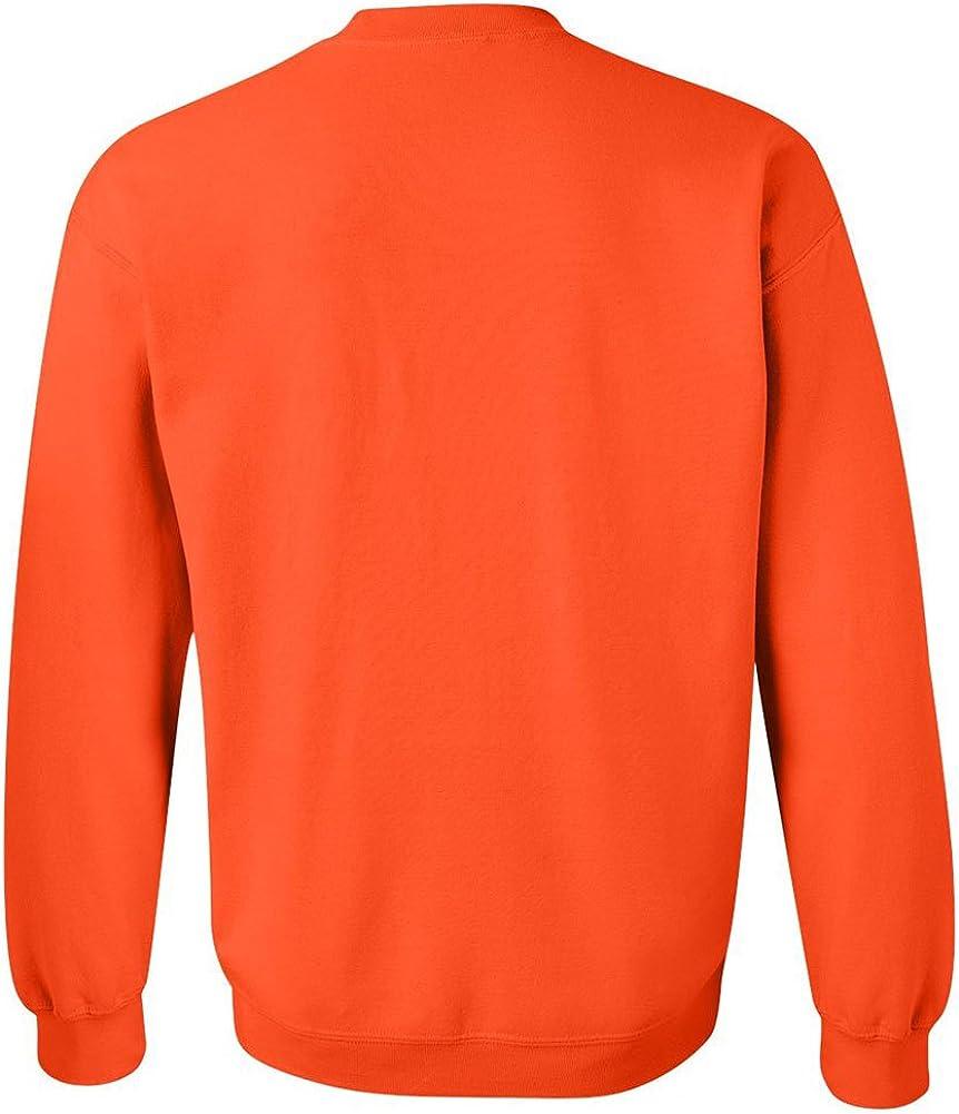 Jack O Lantern Pumpkin Halloween Costume T-Shirt for Men Women
