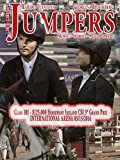 JUMPERS csi3 GRAND PRIX, WELLINGTON FLORIDA; HORSE CAPITAL