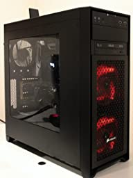 how to get the top cover off corsair obsidian 900d