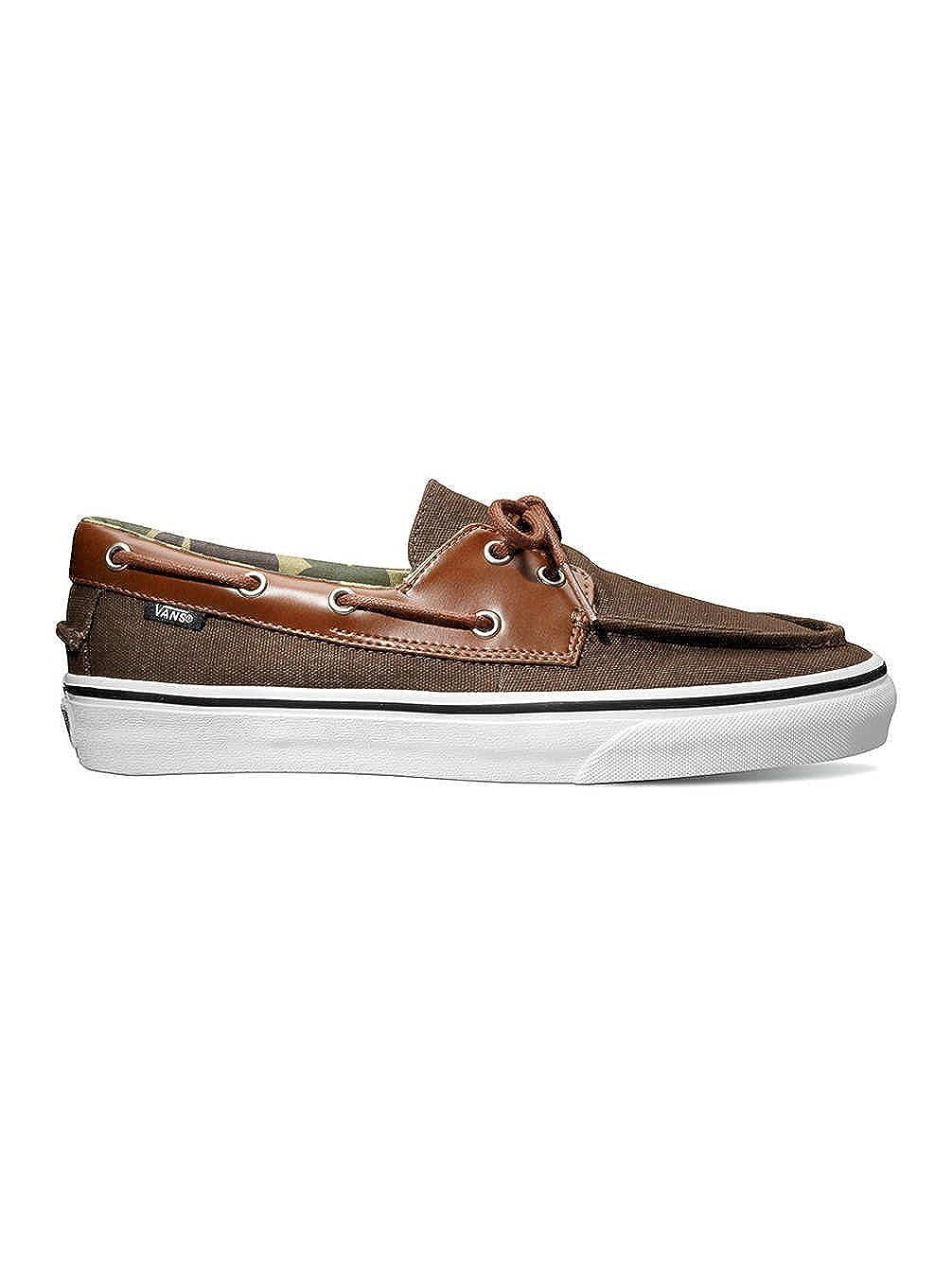 Vans – Unisexe ZAPATO DEL BARCO Chaussures en c & L Cant