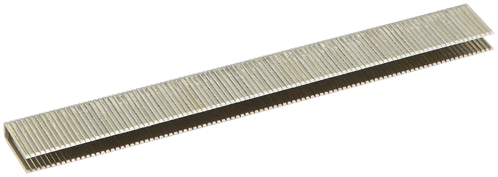 PORTER-CABLE PNS18063 5/8-Inch, 18 Gauge Narrow Crown (1/4-Inch) Staple (5000-Pack)