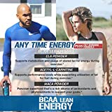 Evlution-Nutrition-BCAA-Lean-Energy-Energizing-Amino-Acid-for-Muscle-Building-Recovery-and-Endurance-With-a-fat-burning-formula-Cherry-Limeade-30-Servings