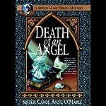 Death of an Angel | Carol Anne O'Marie