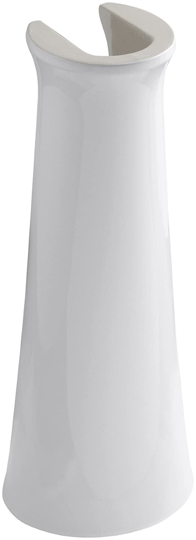 KOHLER K-2364-47 Cimarron Bathroom Sink Pedestal Almond