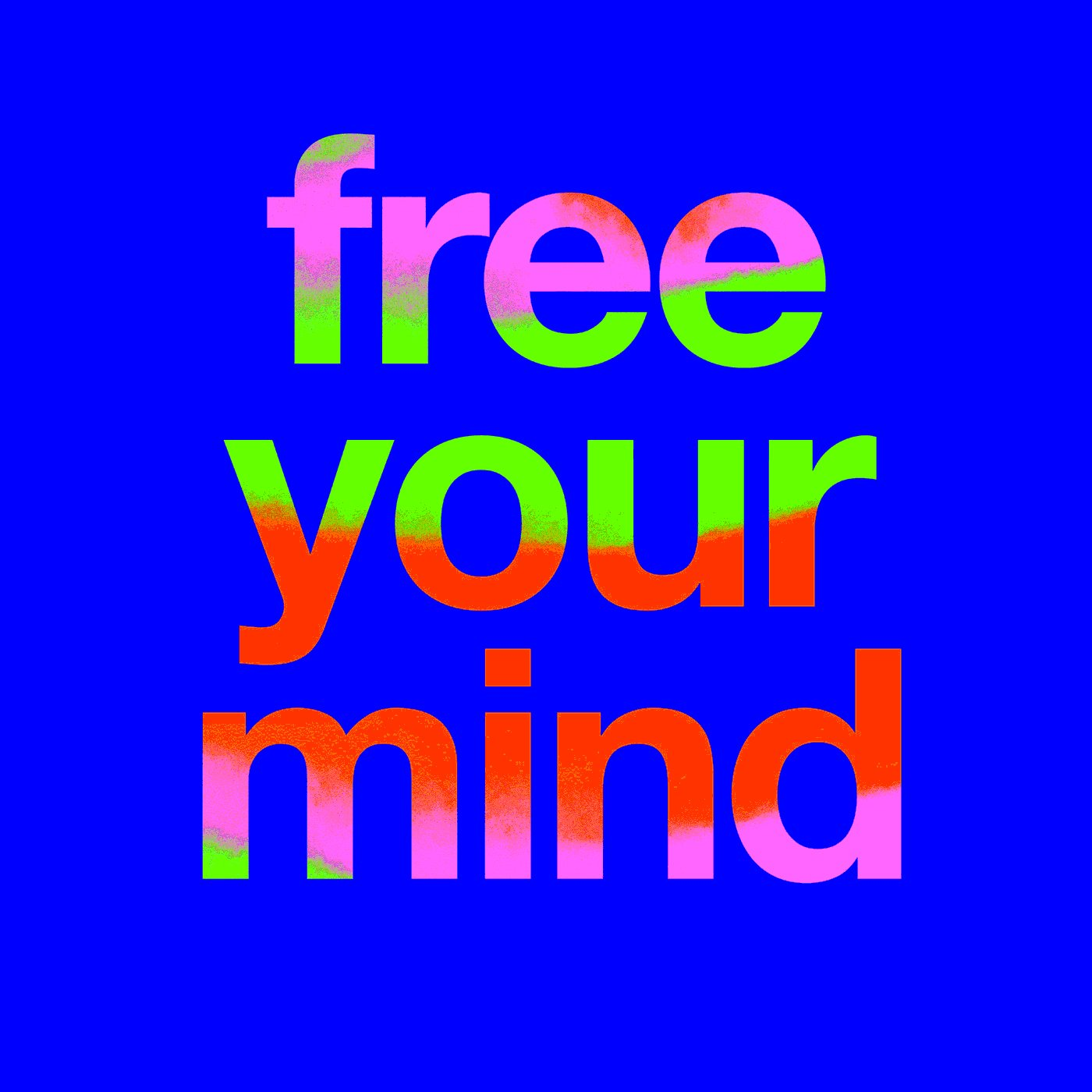 cut copy free your mind music