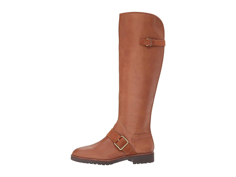 80e25121d31a Franco Sarto Womens Cutler  Amazon.ca  Shoes   Handbags