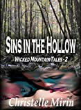 Sins in the Hollow (Wicked Mountain Tales Book 2)