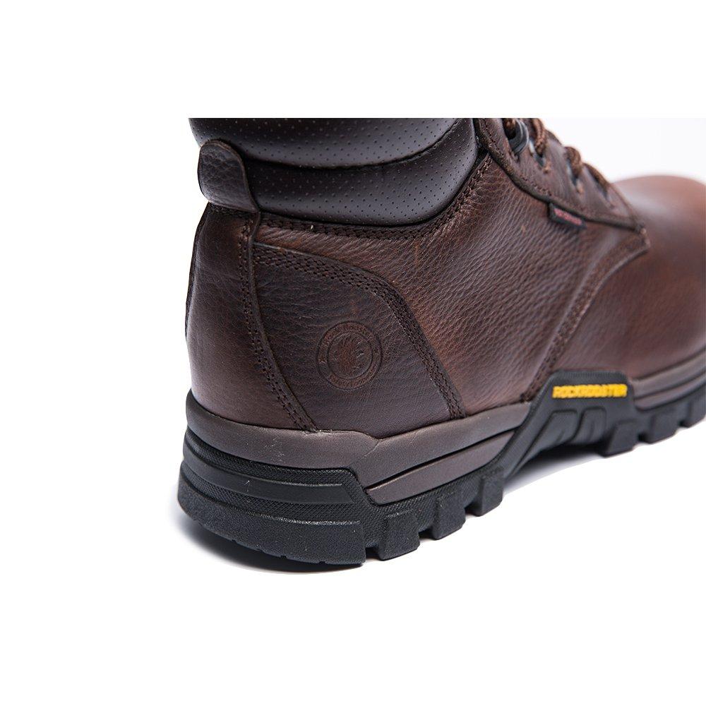 f8c8d49fb73a ROCKROOSTER Mens Work Boots