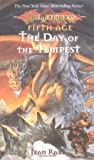 Day of the Tempest (Dragonlance)