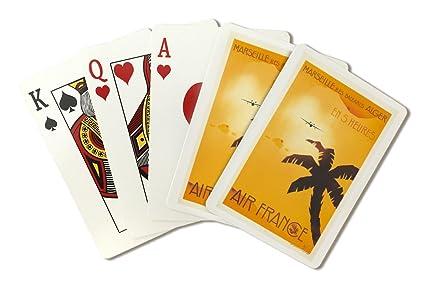 Bbc gambling machines