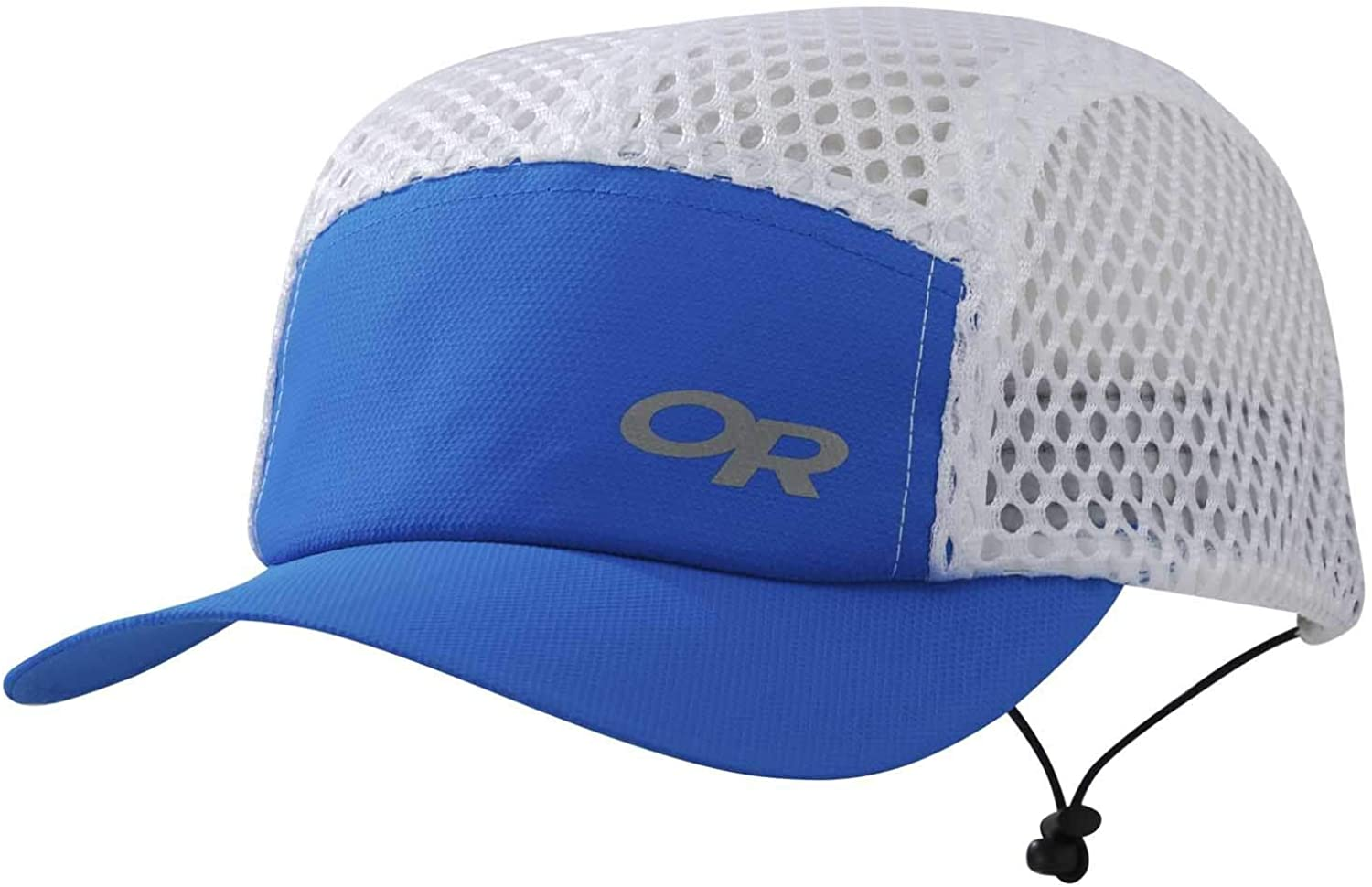 Outdoor Research Vantage Air Vented Breathable Ultralight Sun Cooling Cap