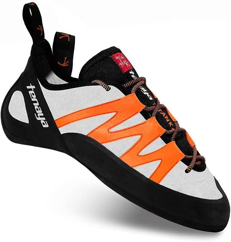 Tenaya Tatanka Pies de Gato Climbing Shoes Zapato de Escalada