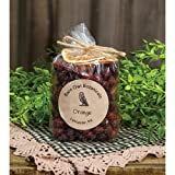 Heart of America Orange Potpourri 1/2 Lb. Bag