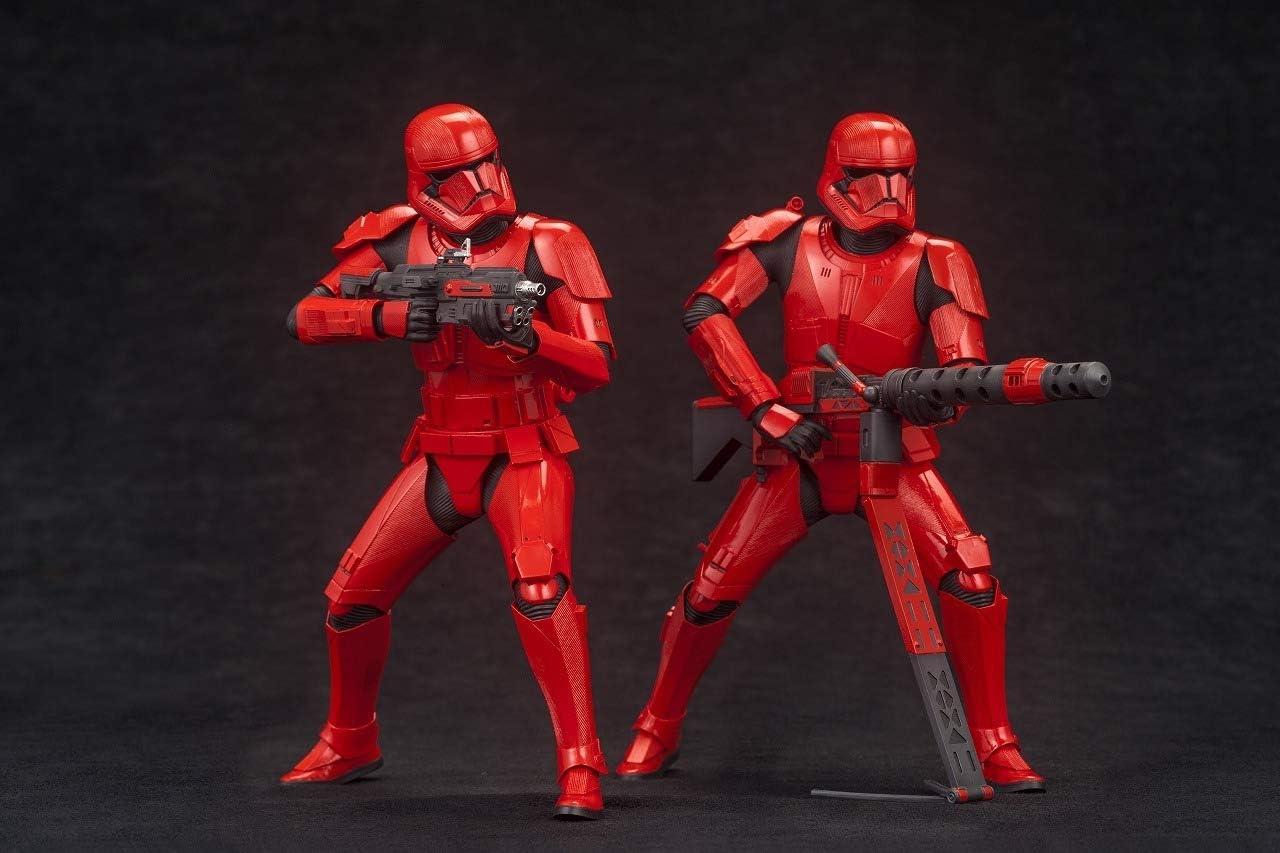 Star Wars JUL198853 Unisex Adult