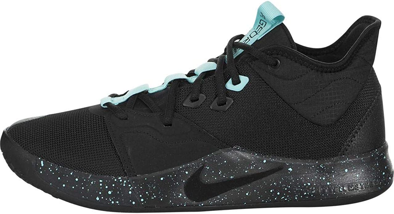Amazon.com   Nike PG3 Basketball Shoes
